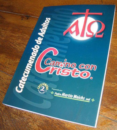 IMG_0988-CcC, Catecúmeno2