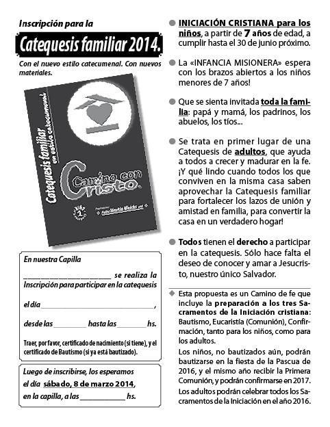 CcC-cartaparr.2014