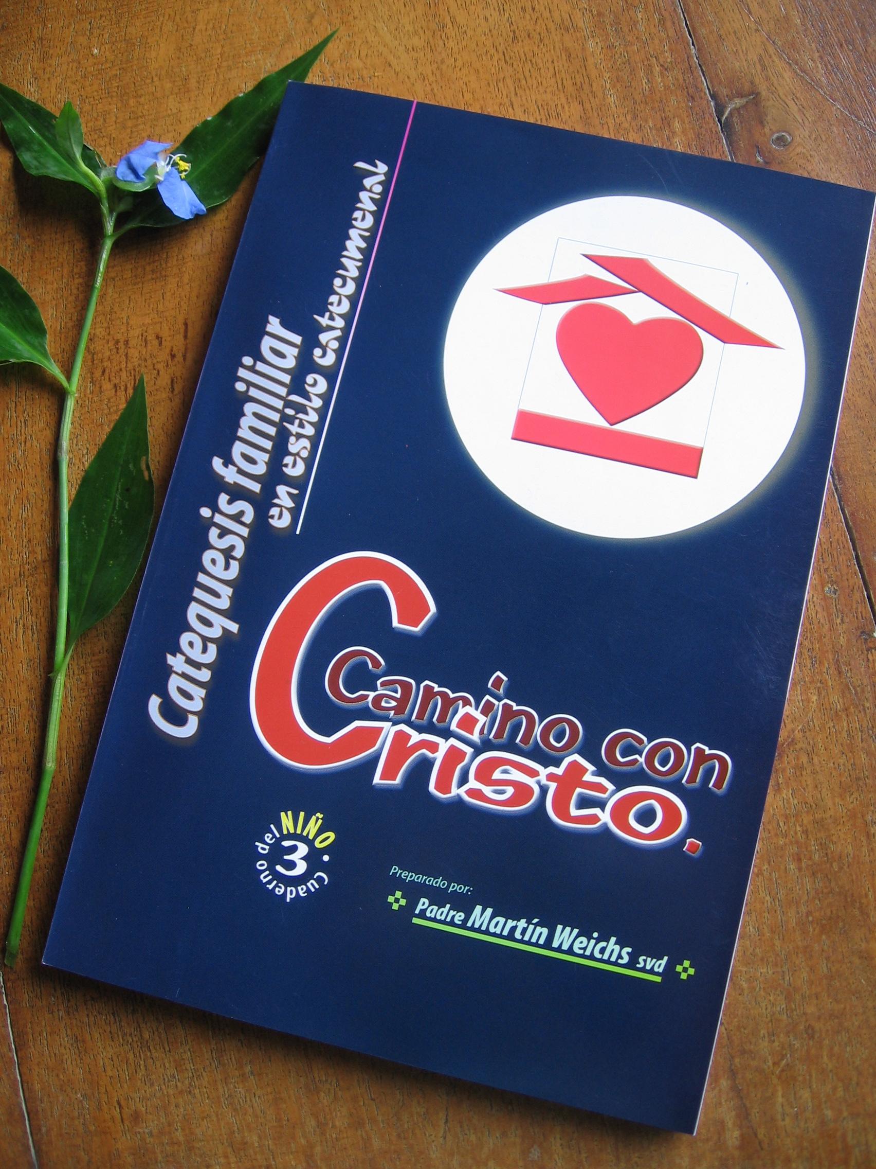 catequesis pre bautismal pdf free